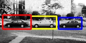 TRAINCASCADE AND CAR DETECTION USING OPENCV (2/4)
