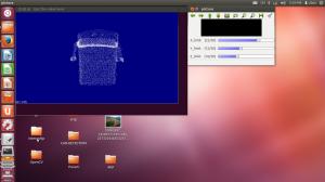 Screenshot from 2014-07-01 17:29:43